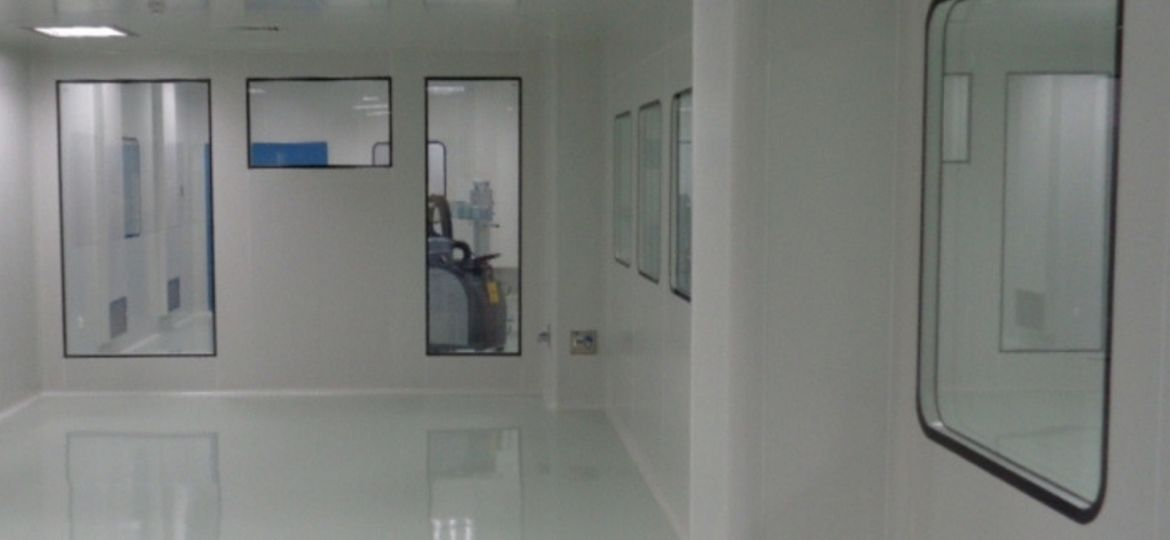 cleanrooms-101