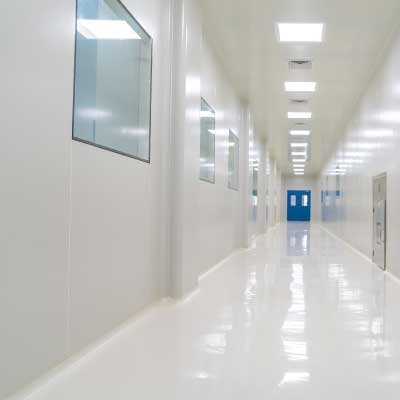 cleanroom-panels