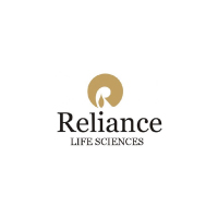 reliance-lifesciences