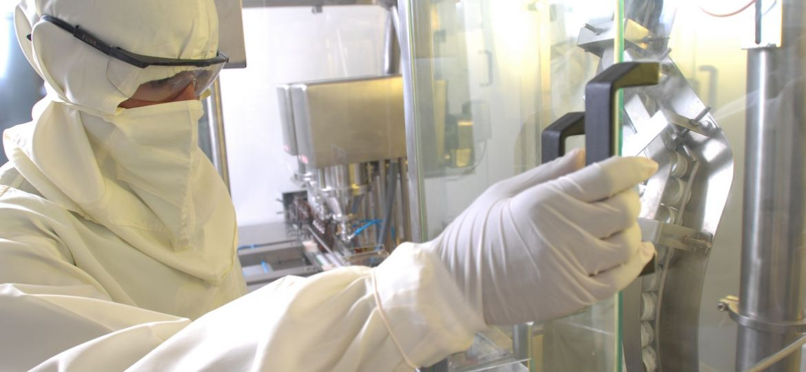 what-are-the-best-behaviour-rules-that-pros-follow-in-a-cleanroom