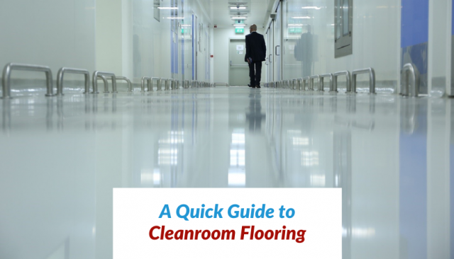 a-quick-guide-to-cleanroom-flooring